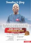 [Image:Elder Augustine U. Okeugo]