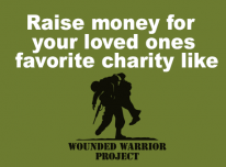 [Image:For Charity]